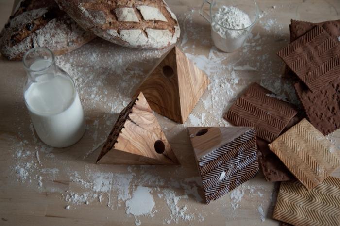 28_designer-baking-05-lr