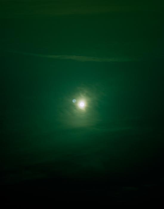 afterglow2_web