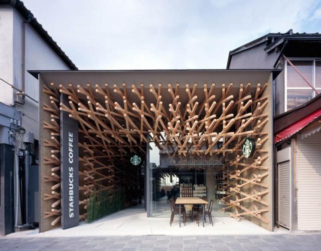 Starbucks-Design-by-Kengo-Kuma4-640x501