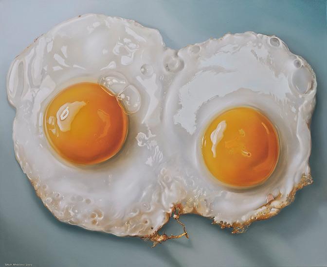 fried_egg_double_gr