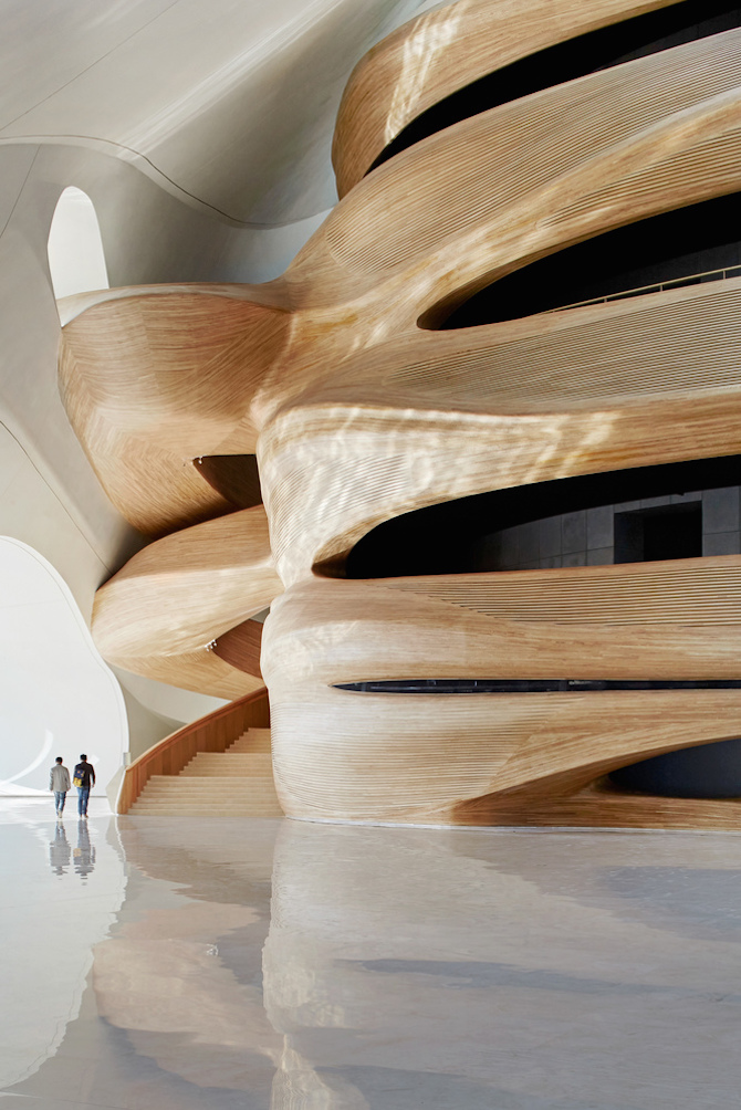 madarchitects_architecture-image3.jpg